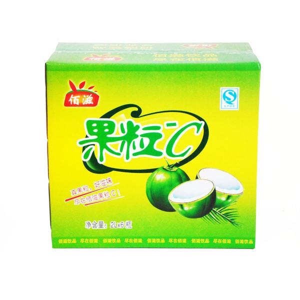 诚招区域食品饮料代理安徽饮料厂家直销各种系列果蔬汁饮品