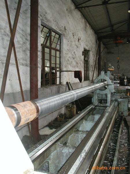 加工专业对外提供现货通用纺机零配件