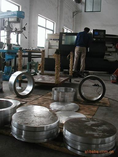 加工专业定制,铝,铜,钢质高精度零部件数控车床加工