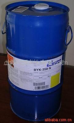 供应助剂BYK306(图)
