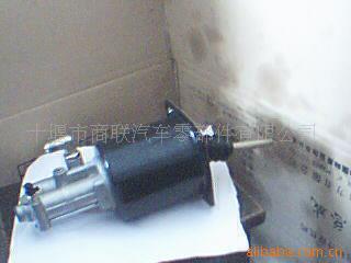 供应离合器阻力器