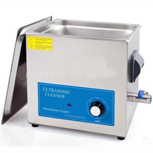 实力厂家长线低价销售优质不锈钢清洗机质优价廉值得信赖