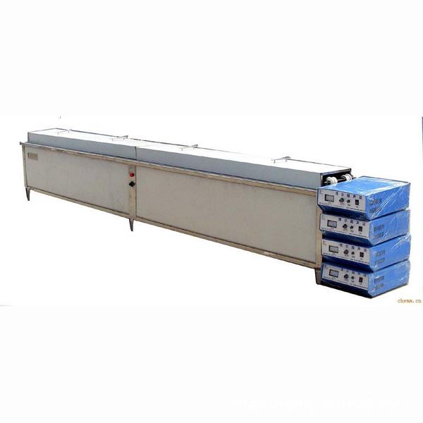 专业生产长期低价销售优质不锈钢清洗机质优价廉值得信赖