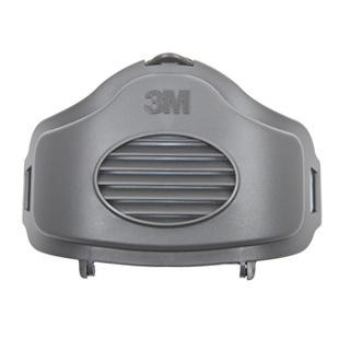3M3200防肺尘口罩/防尘口罩/防尘粉/工业粉尘口罩