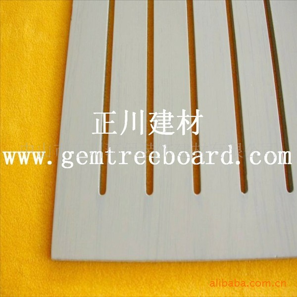 供应装饰防火板广东厂家