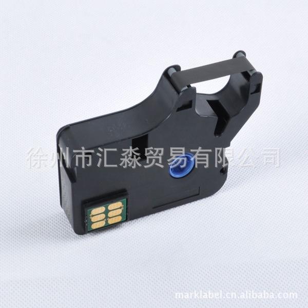 供应【硕方TP60A/TP66i】专用黑色色带|硕方色带