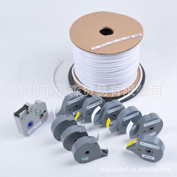 供应内齿管线号管pvc线缆管套管