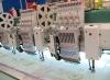北京玛雅星机电设备有限公司