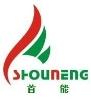 重庆首能科技发展有限公司