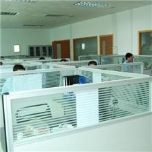 上海志森工业皮带有限公司