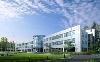 东莞市台隆制冷机电设备有限公司