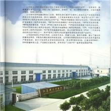 江苏新大力电机制造