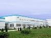 北京市英友刀具厂