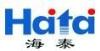 乐清市海泰塑料制造有限公司