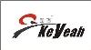 广州启跃光电仪器有限公司