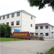 台州劲奈德电源科技