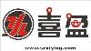 深圳市喜盈电子科技有限公司