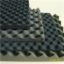 高新技术产业开发区康宇保温材料销售部