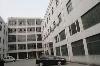 苏州工业园区宏亿标准件有限公司