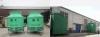 新乡市嘉汇玻璃钢环保设备有限公司