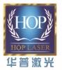 北京华普领行激光技术有限责任公司