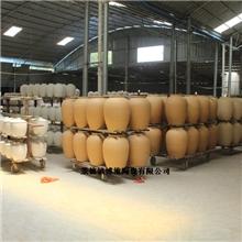 景德镇博维陶瓷有限公司