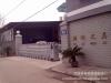 兰溪市新迪橡塑制品厂