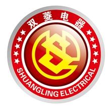 揭西县棉湖双菱电器厂