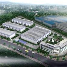 安徽省宣城市唐标洁具有限公司