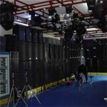 内蒙古王者电子科技有限责任公司