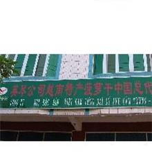 东兴市英琴贸易有限公司