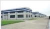 合肥巨建新型材料科技发展有限公司