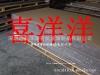 深圳市喜洋洋有机玻璃制品有限公司