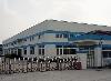 上海际途机械科技有限公司
