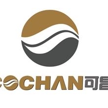 上海可昌国际贸易有限公司