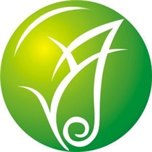 宜宾梦幻森林食品有限责任公司