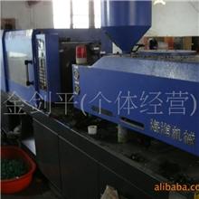 诸暨市双琦喷灌设备厂