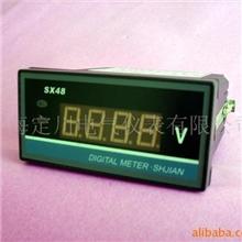 供应数显表SX48DP3DV102CD194