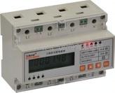 多用户预付费电能表DTSY1352