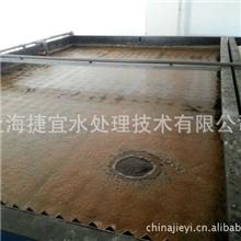 厂家生产污水处理设备循环水处理设备给排水处理设备