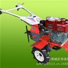 华浩机械专业生产销售农业机械土壤耕整机械101