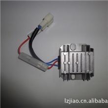微耕机配件,178、186风冷柴油机电启动配件—稳压器(高负荷)