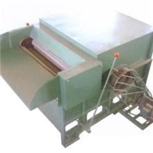 FT-C50型珍珠棉机绗缝机械电脑绗缝机