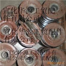 KQG150Y小绳轮KQG150Y高风压潜孔钻机配件宣化钻机配件优质供应商