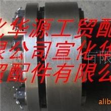 KQG150Y减震接头总成KQG150Y潜孔钻机配件宣化钻机配件宣化钻机