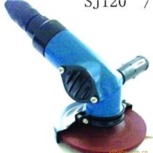 气动工具:角磨机