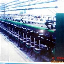 供应玻璃纤维捻线机