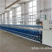 洛阳纺机6KG玻璃纤维捻线机