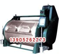 供应SX-200公斤蒸汽加热水洗机