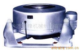 供应不锈钢缩水设备